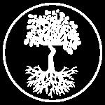 Maraba Coffee Tree Icon